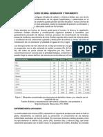 DRENAJE ÁCIDO DE MINA_valoracion.docx