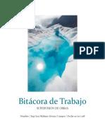 Bitácora de Trabajo Caratula.docx