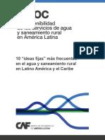 """10 """"ideas fijas"""".pdf"""