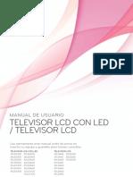 LG 42 LD460-  SAC34173306_0_esp.pdf