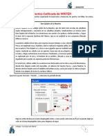 practica_calificada_cuarto.docx