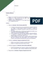 Roteiro de Implantação Faturamento.doc