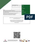 2.Articulacion de actores para implementar políticas de desarrollo y paz_Metodología
