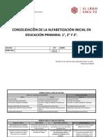 1 PORTAFOLIO.docx