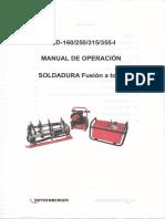MANUAL DE OPERACIONES001.pdf
