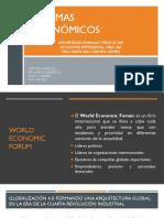 Presentación- Trabajo Sistemas Económicos