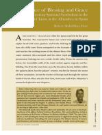 edoc.site_discovering-spiritual-symbolism-in-the-alhambra.pdf