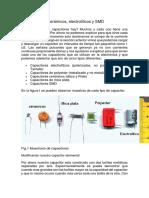 6. Capacitores cerámicos, electrolíticos y SMD.docx