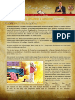 Daniel cap 10 - La lucha angelical (Tema 102).pdf