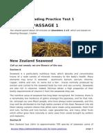 readingpracticetest1-v9-419