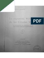 Guerra y Sanchez cap.pdf