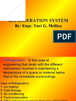 refrigerationsystemmech324-130911072024-phpapp01.pdf