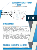 Auto-biografia de La Lectura de Tres Obras Literarias.