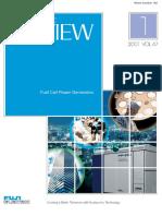 FER-47-01-000-2001.pdf