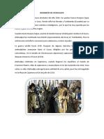 BIOGRAFÍA DE ATAHUALPA.docx