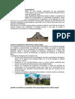 Qué es el patrimonio arqueológico.docx