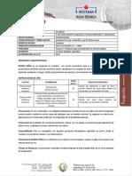 FT_RUKON_VIÑAS.pdf