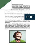 BIOGRAFIA DE NICOMEDES SANTA CRUZ.docx