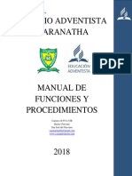 manual_operativo.pdf