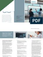 spectrumpoweradmsflyer.pdf