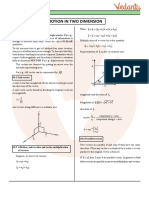 NTSE Stage-1 - SAT - Test Paper - 6-Converted