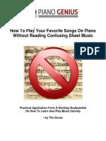 PianoGenius.com-ChordsScales.pdf