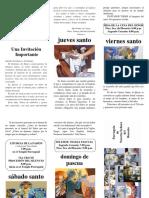 folleto semana santa 2016.docx