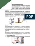 SINDROME DE GUILLAIN.docx