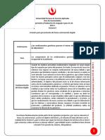 HU190_ Formato para tema controversial_CASAS.docx