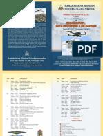 1553663556_Drone Workshop Brochure