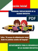T. ALFABETIZACIÓN INICIAL.docx
