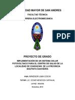 PG-1337-Lima Cochi, Windsor.pdf