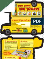 school-bus-rules.pdf