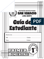 1° SECUNDARIA.pdf