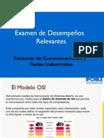 292_EDR_pptx.pdf