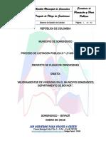 PPC_PROCESO_18-1-186080_215761011_38856822.pdf