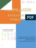 Antología Resolución de Problemas Matematicos.docx