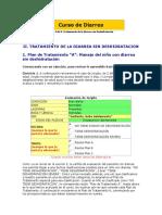 Curso de Diarrea.docx
