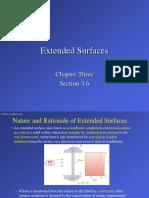 3C-Chapter3-Sec.3.6-Color.pdf