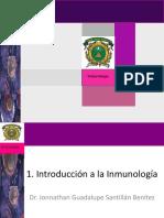 1a Semana intro inmuno.pdf