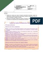 ANEXO_7(20) (1).pdf