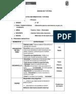SESIONES DE PDF A WORD.docx