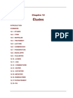Chp12a.etudes