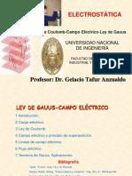 Electrostatica-01.pdf