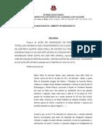 Decisão Judicial - Stella de Oxóssi.pdf