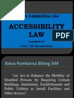 bp344-140305175349-phpapp02.pdf