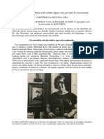 1970-10-24_mistériodasegundavida.docx