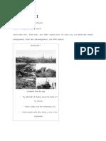world war 1.docx