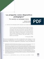la-pregunta-como-dispositivo-pedagc3b3gico.pdf