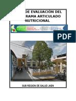 PLAN DE EVALUACIÓN PAN.docx